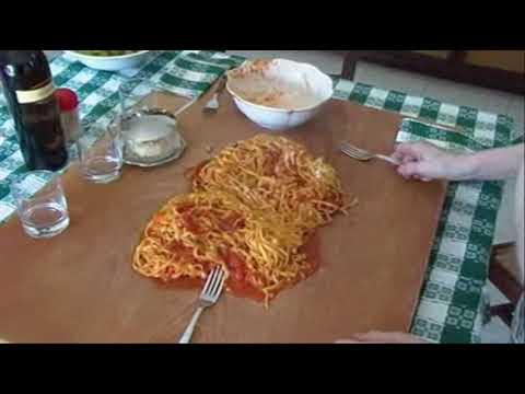 Cucina marchigiana